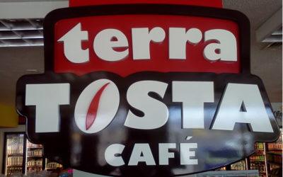Contact cafes & restaurants